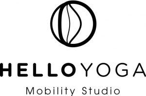 Hello Yoga Mobility Studio